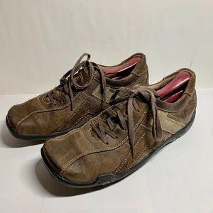 Clarks Shoes (men)